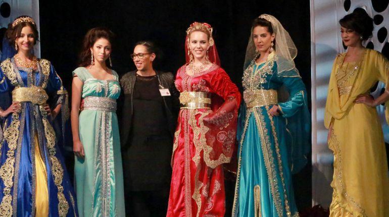 rcemment rendez vous mariage oriental salon du mariage oriental de lyon - Salon Du Mariage Oriental Lyon
