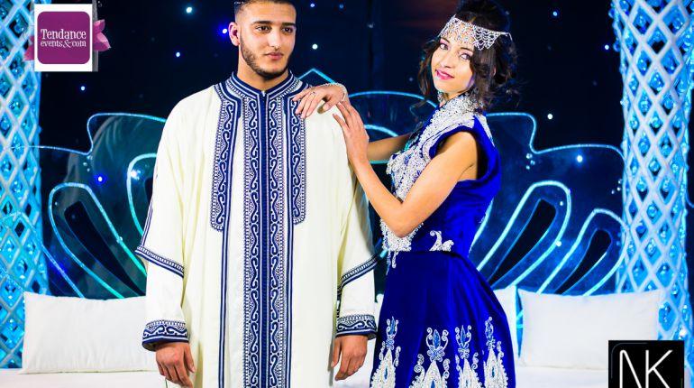 Salon du mariage oriental 2016 - Salon du mariage oriental lyon ...